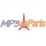 logo carre mp3aparis